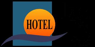 Hotel Deck Rio